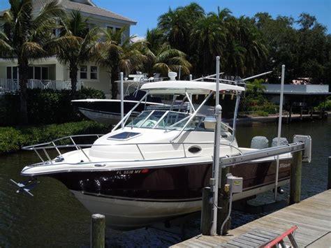 triton boats for sale in florida triton new and used boats for sale in florida