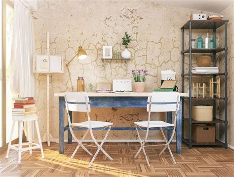 home office design tool design tools for creating your ideal home office