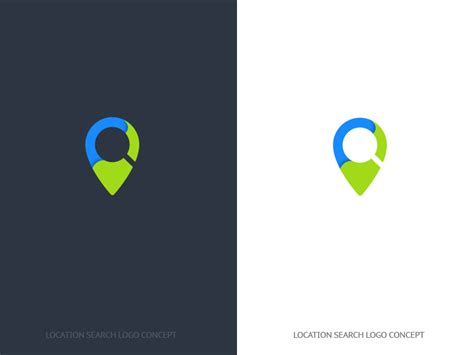 Search By Location On Logo Search 1001 Health Care Logos