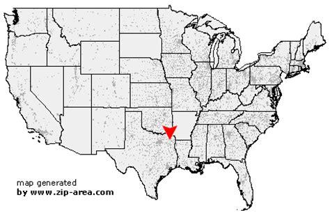 pittsburg texas map us zip code pittsburg texas