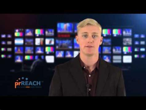 hot tubs  sale  craigslist portland youtube