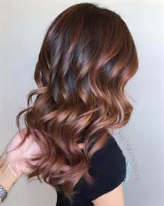 hair colors for fall 25 best fall hair ideas on fall hair color