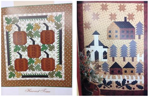 Thimbleberries Quilt Club by Thimbleberries Club 2001 Images