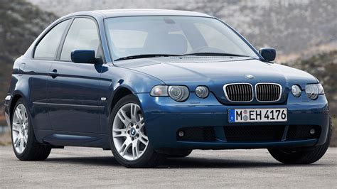 Hatchback Bmw by Worst Sports Cars Bmw 3 Series Hatchback Compact