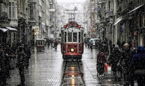 winter  istanbul  hotel specialist