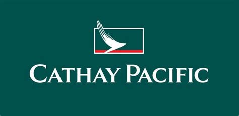 Pacific Logo 04 cathay pacific airlines logo www pixshark images