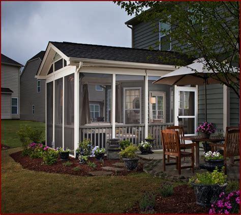 screened in patio designs screened in patio design home design ideas