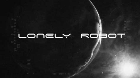 new and upcoming 2015 hard rock metal releases john mitchell s lonely robot release video trailer for