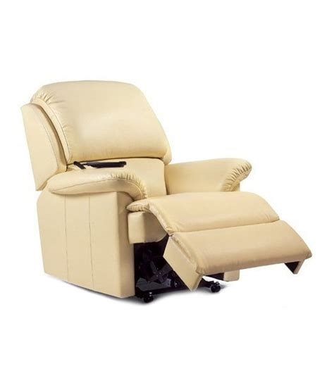 royal chamber comfortable motorized recliner chair buy