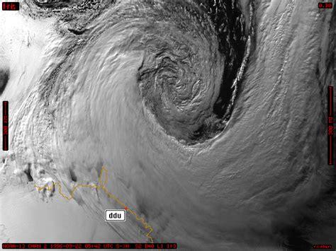 satellite pictures  antarctica