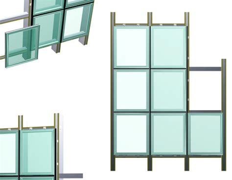 window wall curtain wall alibaba manufacturer directory suppliers manufacturers