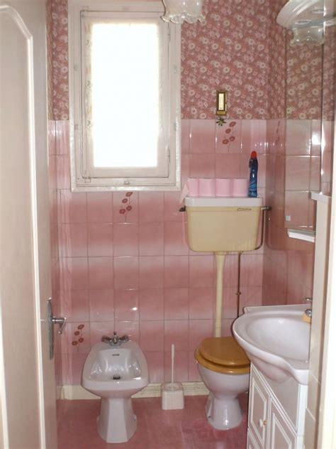 Refaire Une Salle De Bain Cout 3076 by Refaire Une Salle De Bain Combien Ca Coute