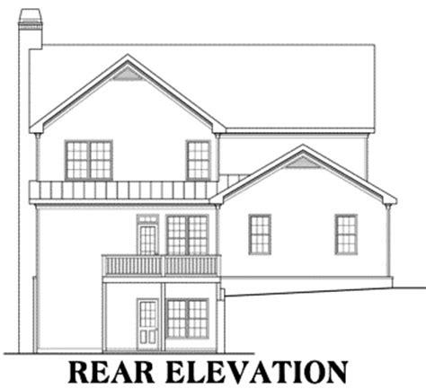 cape cod plan 3527 square feet 5 bedrooms 4 bathrooms greystone cape cod plan 3527 square feet 5 bedrooms 4 bathrooms