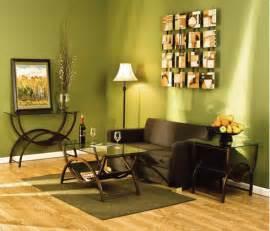 colores para tu hogar 1001 consejos