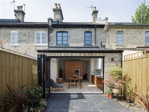 5 house extension ideas you can build without planning