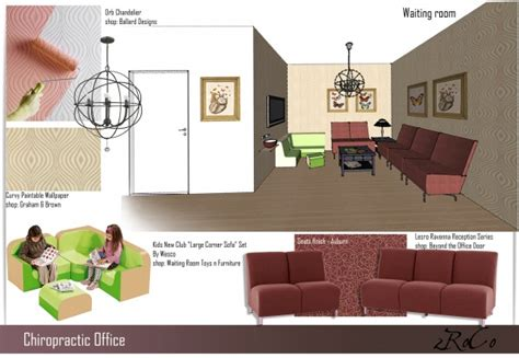 healthcare designed by nathan leber chiropractic office healthcare designed by contrapunct design chiropractic