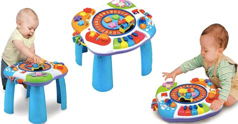 Winfun Letter And Piano Activity Table letter piano activity table i want that momma