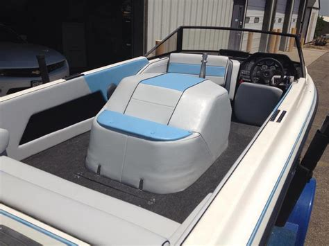 boat shop fort collins stitchmasters auto marine and custom upholstery coupons