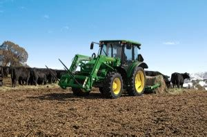 additional john deere manufacturing facility to open on