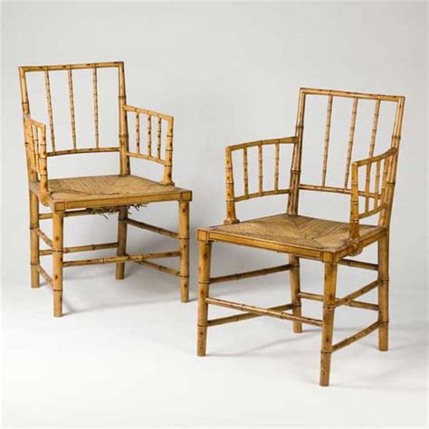 indonesia design furniture bamboo furniture directory of wholesale manufacturers
