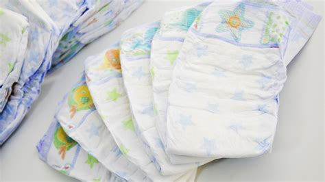 disposable diapers disposable diapers www imgkid the image kid has it