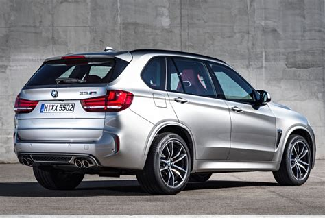 New Bmw 2018 X5 by 2018 Bmw X5 Release Date Price Design Changes Specs