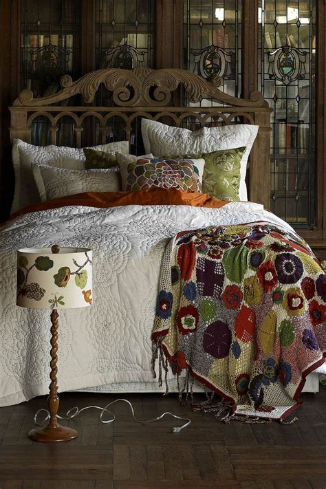 anthropologie bedrooms 90 best anthropologie free people images on pinterest