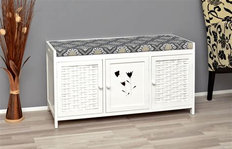 winslow white shoe storage cubbie bench white shoe storage bench ideas interior home design
