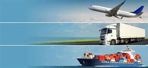 freight forwarder gallagher transport international