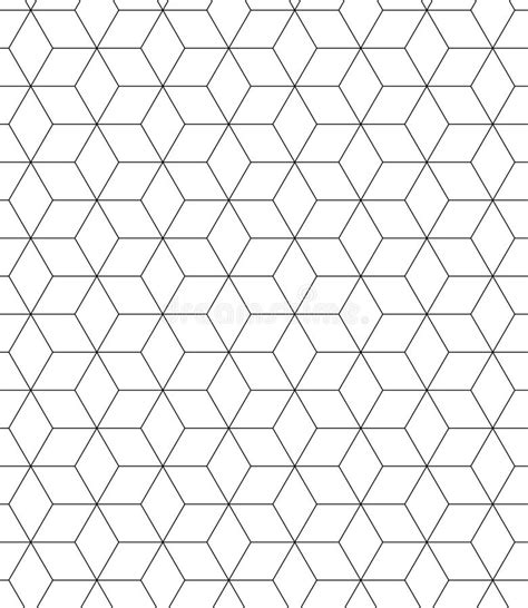 modern seamless pattern free vector download 22 798 free black and white seamless pattern sacred geometry stock