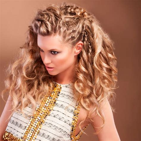 hair for women in their 30s women hairstyles to wear in your 30s beautyfrizz