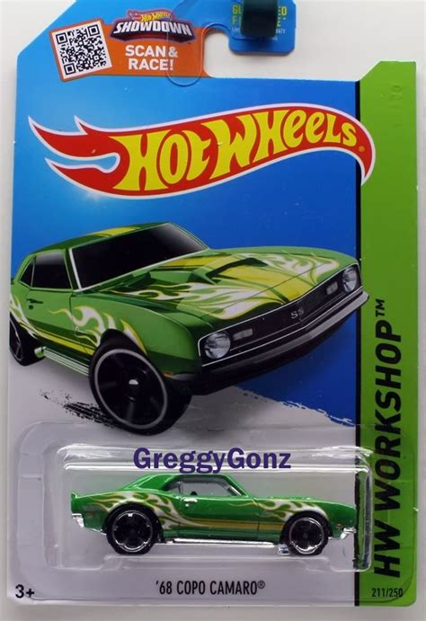 Wheels X Trayn Green 865 best model trains toys images on model