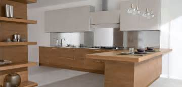 best 15 wood kitchen designs 2017 ward log homes kicthen designs kitchen cabinets modern light wood design
