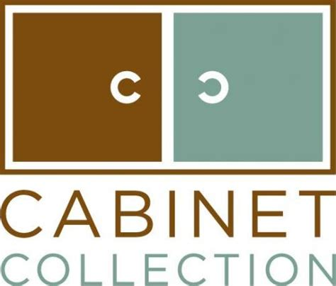 kitchen cabinet rankings cabinet collection the new way to shop cabinets online