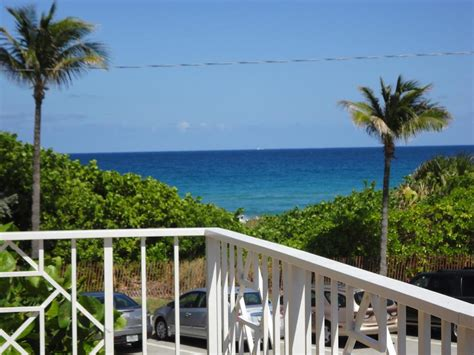getaways at dover house resort delray fl booking