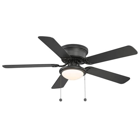 Cheap Outdoor Ceiling Fan by Cheap Ceiling Fans Review High Quality Fan