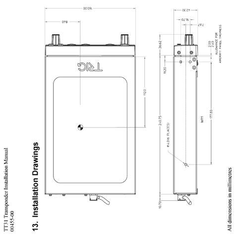 jasco 7555t alternator wiring diagram farmall tractor