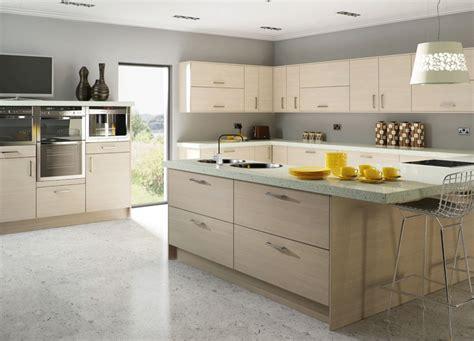 Kitchen Design Software Free Mp Moran Builders Plumbers Merchants Who Supply