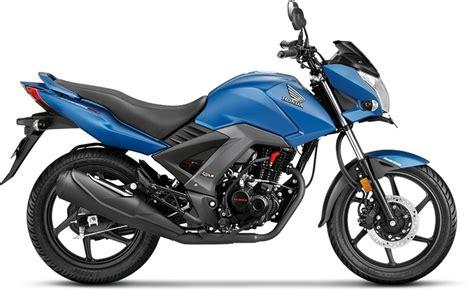 Motorcycle Dealers Yamaha Nagpur by Honda Cb Unicorn 160 Price Honda Cb Unicorn 160 Mileage