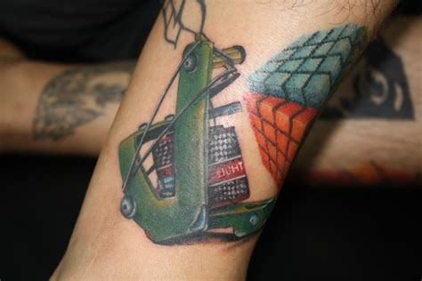 good tattoo shops shops pictures to pin on tattooskid