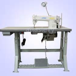 industrial sewing machine price juki ddl 5550n industrial single needle sewing machine