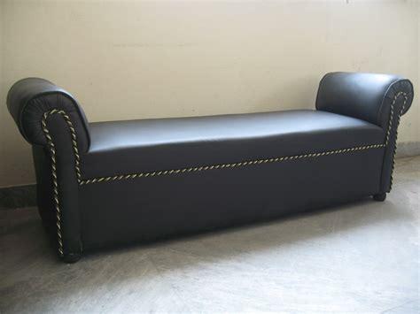 black settees sale black settee used furniture for sale
