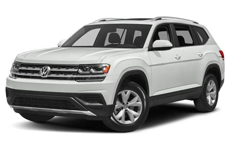volkswagen side 2018 volkswagen atlas hd wallpaper 2018 volkswagen atlas
