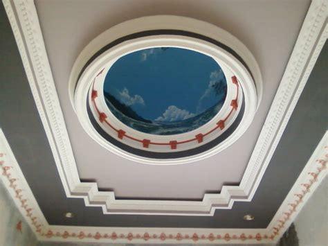 desain plafon mushola contoh gambar desain plafon teras rumah model minimalis