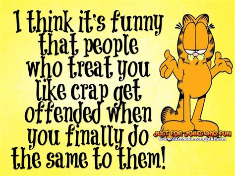 silly sayings i think its when pictures photos and images for