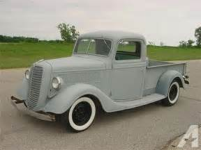 1937 Ford For Sale 1937 Ford For Sale In Winona Minnesota Classified
