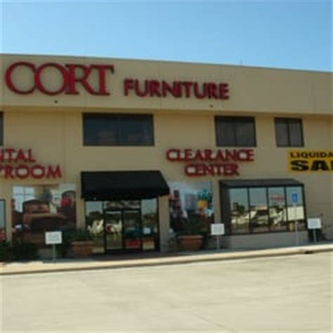Cort Rental Furniture Outlet by Cort Furniture Rental Closed Office Equipment 8400