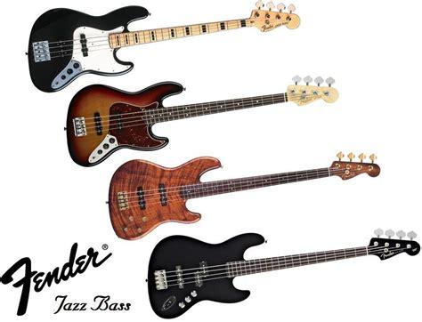 Murah Bass Jazz Bass Z2 4 String Black all new pix1 wallpaper fender bass