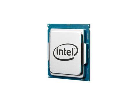 Intel I5 6600 3 3 Ghz intel i5 6600 3 3 ghz 6mb inet se
