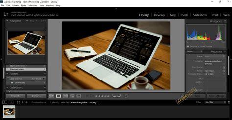 lightroom 5 7 1 full version free download download directx gpu capable musik top markotob